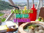 kafe-berkonsep-rooftop_.jpg