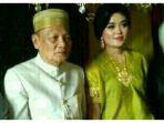 kakek-menikahi-gadis-bangsawan-bone_20180320_165028.jpg