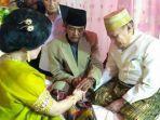 kakek-menikahi-mahasiswi-muda.jpg