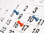 kalender_20171003_182425.jpg