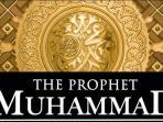 kaligrafi-nabi-muhammad-saw_20151219_093416.jpg