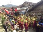 kampung-adat-cikareumbi_20151104_113759.jpg