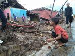 kampung-cibuntu-desa-pesawahan-banjir-bandang.jpg