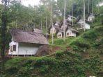 kampung-dayang-sumbi-di-dago-giri-lembang-miniatur-kampung-naga-gak-perlu-jauh-ke-tasikmalaya.jpg