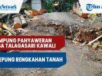 kampung-panyaweran-desa-talagasari-kawali-dikepung-rengkahan-tanah.jpg