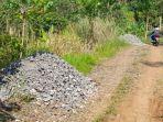 kampung-pasir-lengking-desa-cidadap-kecamatan-simpenan-kabupaten-sukabumi.jpg