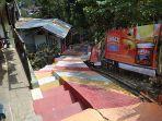 kampung-pelangi-200-di-kelurahan-dago-kecamatan-coblong-kota-bandung_20180825_132703.jpg