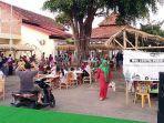 kampung-ramadan-riswa-di-desa-bodesari-kecamatan-sumber-kabupaten-cirebon-2.jpg