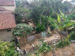 kampung-sempur-desa-cipurut-kecamatan-cireunghas-kabupaten-sukabumi.jpg