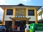 kantor-baznas-sumedang-164.jpg