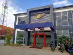 kantor-bpr-karya-remaja-kabupaten-indramayu-di-jalan-letjen-s-parman-indramayu.jpg