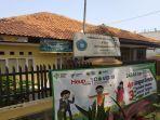 kantor-desa-bojong-kecamatan-karangtengah-kabupaten-cianjur-kamis-2052021.jpg
