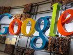 kantor-google-indonesia_20170904_100554.jpg