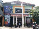 kantor-kecamatan-bae-kabupaten-kudus-rabu-7102020.jpg