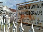 kantor-kpu-cianjur_20180130_155331.jpg