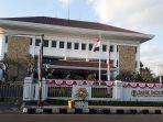 kantor-perwakilan-bank-indonesia-bi-tasikmalaya.jpg