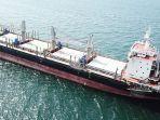 kapal-kargo-curah-atau-bulker-carrier-mv-habco-pioneer.jpg