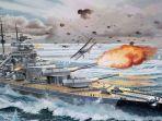 kapal-perang-nazi-bismarck_20180607_225401.jpg