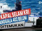 kapal-selam-kri-nanggala-402-hingga-kini-masih-belum-ditemukan.jpg