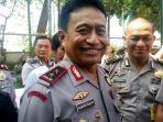 kapolda-jabar-irjen-pol-bambang-waskito_20160602_153338.jpg