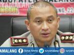 kapolres-malang-akbp-yade-setiawan-ujung_20180416_080410.jpg