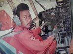 kapten-afwan-pilot-pesawat-sriwijaya-air-yang-hilang-kontak.jpg