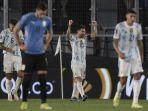 kapten-timnas-argentina-lionel-messi-merayakan-golnya-ke-gawang-uruguay.jpg