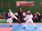 karateka-asal-dojo-rajawali-margareta-cimahi-open-turnament-2019.jpg