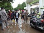 karawang-bmi-perumahan-banjir-lagi.jpg