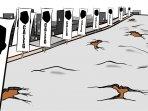 karikatur-caleg_20180825_203035.jpg