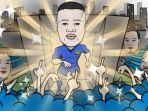 karikatur-ezechiel-ndouassel_20170812_214706.jpg