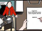 karikatur-pemeriksaan-harta-kekayaan-calon-pejabat_20180127_234436.jpg