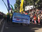 karnaval-kemerdekaan_20170827_004201.jpg