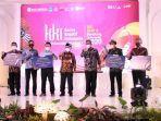 karya-kreatif-indonesia-kki-2020.jpg