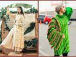 karya-prodi-s1-kriya-tekstil-mode-fakultas-industri-kreatif-telkom-university.jpg