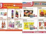 katalog-promo-alfamart-6-november-2020.jpg
