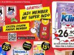 katalog-promo-superindo-23-29-juli-2020.jpg