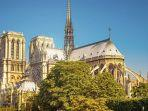 katedral-notre-dame-paris.jpg
