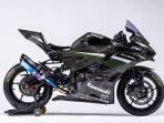 kawasaki-ninja-zx-25r-racer-custom-model.jpg