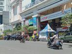 kawasan-pasar-baru-di-jalan-oto-iskandardinata-otista-kota-bandung-289.jpg