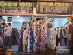 kawasan-penjualan-khusus-tekstil-cigondewah.jpg