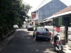 kawasan-perumahan-yang-mengalami-krisis-air-pdam-di-jalan-kuningan-10_20170907_133507.jpg