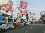 kawasan-pusat-perbelanjaan-hazet-kota-tasikmalaya-128.jpg