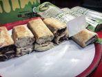 kebab-durian-montok-1.jpg