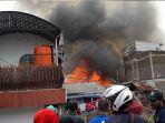 kebakaran-besar-terjadi-di-jl-karees-kulon_20180503_194102.jpg