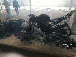 kebakaran-pabrik-petasan-di-tangerang_20171027_112634.jpg