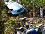 kecelakaan-bus-di-sukabumi-mengakibatkan-belasan-orang-tewas-sabtu-892018_20180909_105306.jpg