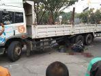 kecelakaan-lalu-lintas-di-kota-cimahi_macet.jpg