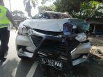 kecelakaan-lalu-lintas-terjadi-di-jalan-raya-citepus-sukabumi-113.jpg