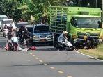 kecelakaan-lalul-intas-terjadi-di-jalan-raya-padaherang-pangandaran-jawa-barat.jpg